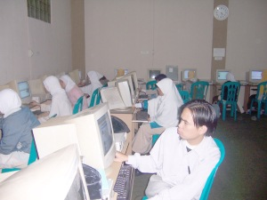 Lab Multimedia PPI 1-2